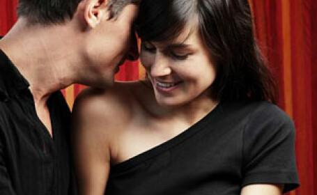 """""""Imi place rochia ta, dar ar arata mai bine pe podeaua dormitorului meu."""" Topul celor mai penibile replici de agatat"""