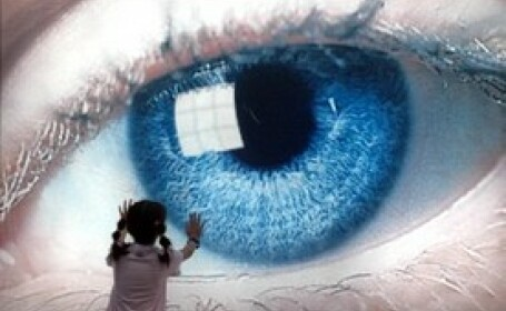 Infectiile oculare netratate pot duce la pierderea vederii