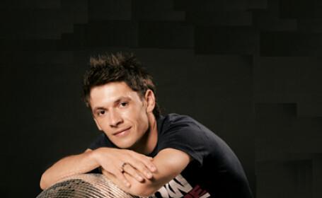 David Deejay