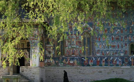 Cea mai ieftina varianta de vacanta in Romania: turismul ecumenic