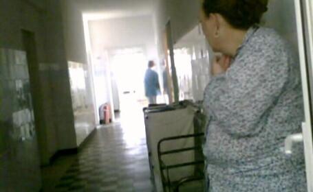 Pacient