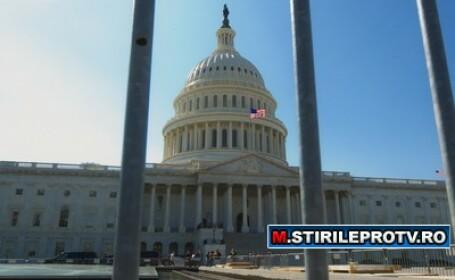 Casa Alba:Siria se confrunta cu un \