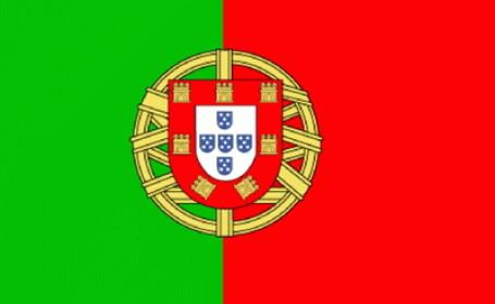 Cererea Portugaliei de sprijin financiar va atenua riscurile macroeconomice