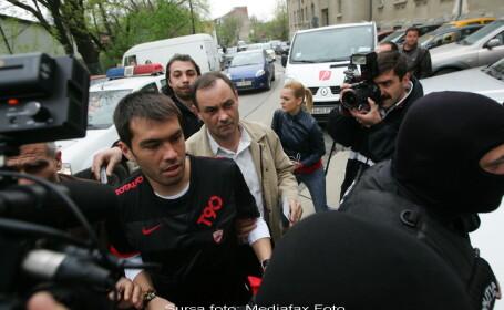 Andrei Margaritescu