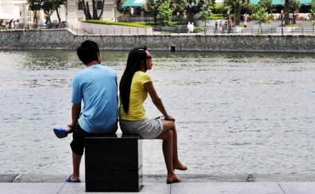 dating, intalniri