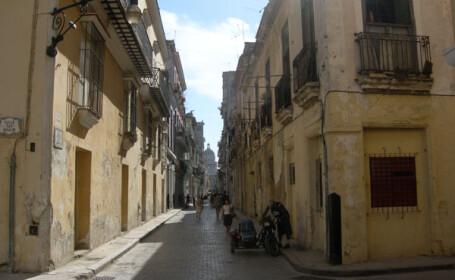 case Cuba