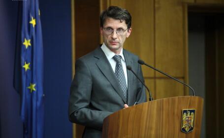 Sectorul de sanatate devine prioritatea numarul UNU a guvernarii. Masurile anuntate la Palatul Victoria