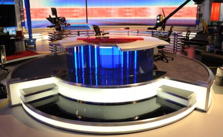 Inca o lovitura de imagine pentru imperiul lui Murdoch. Sky News: \