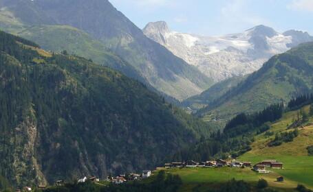 Ce decizie au luat locuitorii unor sate care stau pe munti de aur