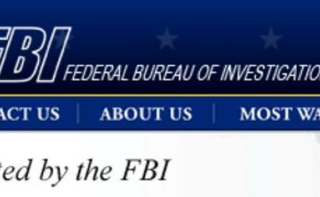 FOTO. Cine i-a luat locul lui Osama ben Laden pe lista FBI a celor mai cautati infractori din lume