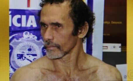 Jorge Beltrao Negromonte