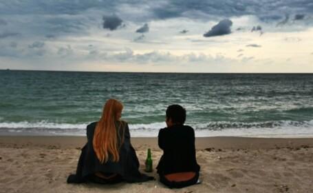 litoral, plaja