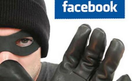 hot facebook