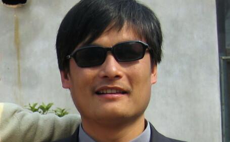 Disidentul care a provocat o criza intre SUA si China se pregateste sa paraseasca Beijingul