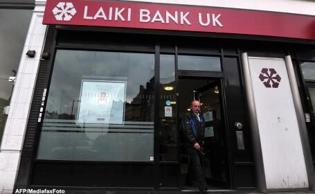 Popular Bank (Laiki)