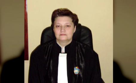procuroarea Miheala Aghenitei