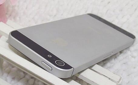 iphone fals china - 49