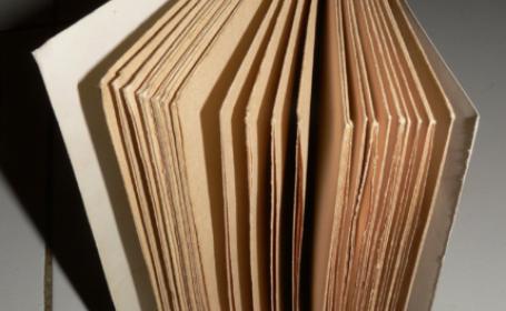 carte, pagini