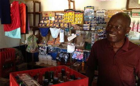 Continentul unde medicamentele sunt mai greu de gasit decat sticlele de Coca-Cola