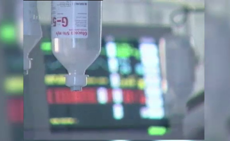 Clanul Carpaci a acordat un nou termen pentru mutarea Spitalului de Copii: 1 noiembrie