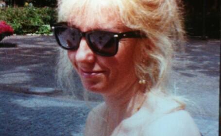 Joan Lloyd
