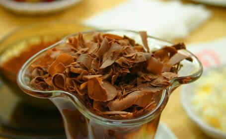 Blestemul ciocolatei. Chinurile inumane prin care trec cultivatorii de cacao, care nu-i stiu gustul