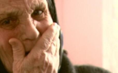 Deportata in lagarul sovietic pentru ca era romanca. Viata Aurorei Bujenita povestita in lacrimi