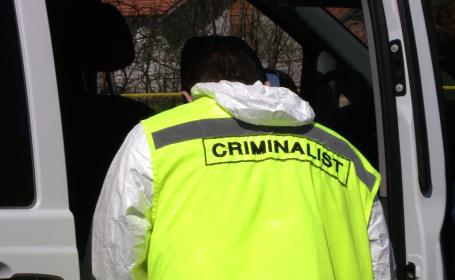 criminalisti