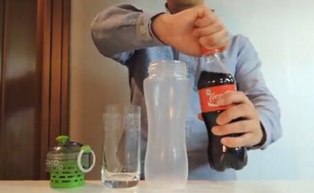cola apa