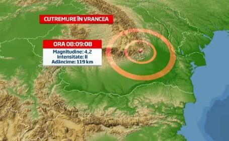 cutremur 4,2