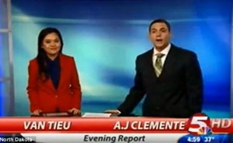 A.J. Clemente