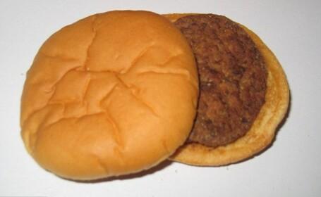 Hamburger 1999