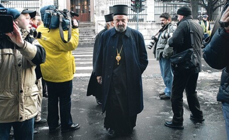 episcop sarb - 3