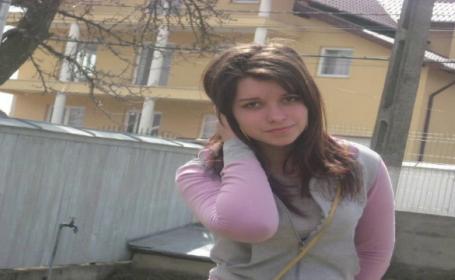 Detalii sinistre din cazul fetei incendiata de prieten in Botosani. Cum putea fi evitata tragedia