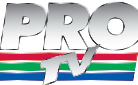 PRO TV a notificat miercuri televiziunile de stiri cu privire la informatiile eronate difuzate in cursul zilei de ieri