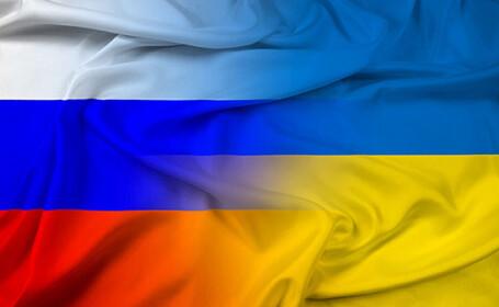 Reuniune la Geneva pe tema crizei din Ucraina. SUA si UE vor incerca medierea conflictului Moscova - Kiev