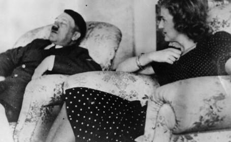 Secretul ascuns de ADN-ul Evei Braun. Un documentar sustine ca sotia lui Hitler ar fi avut origini evreiesti