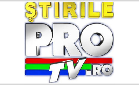 logo www.stirileprotv.ro