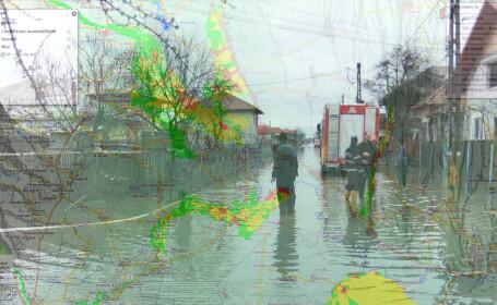 cover harta risc inundatii