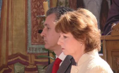 Margareta si Radu