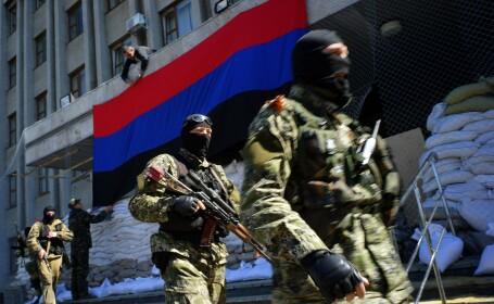 soldati rusi