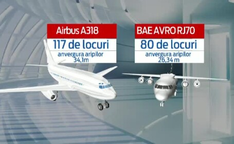 airbus vs avionul de la bollywood