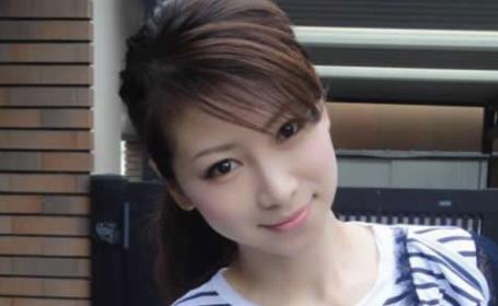 Secretul japonezelor pentru a arata cat mai tinere si a trai cat mai mult