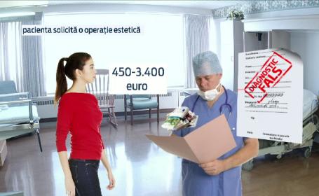 scandal spital arsi