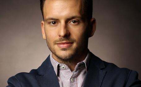 Cristian Micle