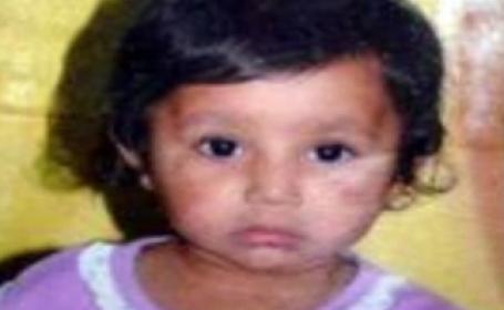 Noutati in cazul fetitei de 3 ani, ucise in Giurgiu. Suspectul poate fi vinovat si in cazul unei copile de 9 ani, disparuta