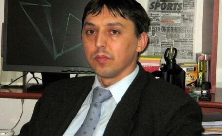 Daniel David, autorul studiului despre romani: Multe companii ne-au scris ca sunt interesate de lucrare pentru promovare