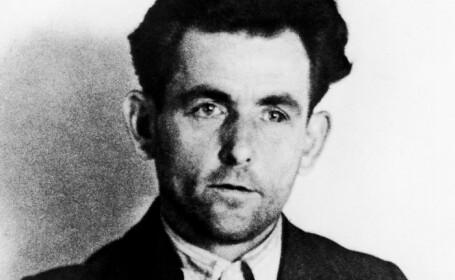 Povestea lui Georg Elser, tamplarul care a ratat cu 13 minute uciderea lui Adolf Hitler, intr-un nou film in Germania