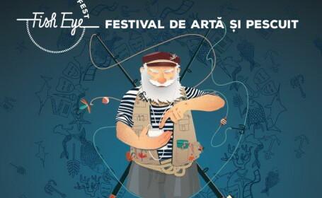Fish Eye Festival