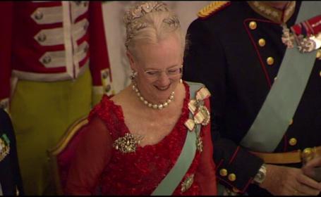 Regina Margareta